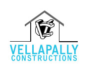 Vellapally Constructions